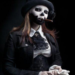 Bal-des-vampires-11