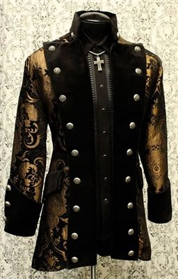 Bal-des-vampires-14