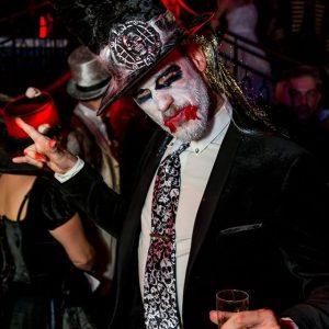 Le Bal des Vampires 3