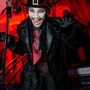 Le Bal des Vampires 4