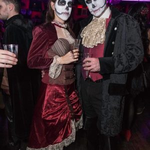 Le Bal des Vampires 5