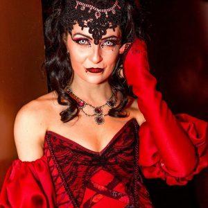Le Bal des Vampires 6