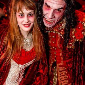 Le Bal des Vampires 7