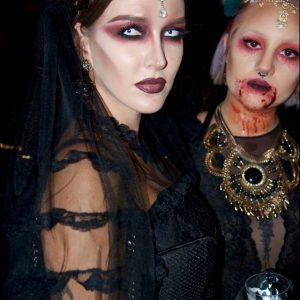 Le Bal des Vampires 13