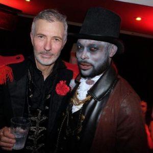 le-bal-des-vampires-2016-2