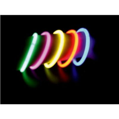http://www.location-de-costumes.com/produit/bracelet-lumineux/