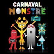 Carnaval de Bordeaux : le 5 Mars