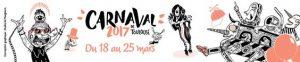 Carnaval de Toulouse : du 19 Mars au 25 Mars